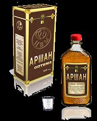 Аршан-Оптима