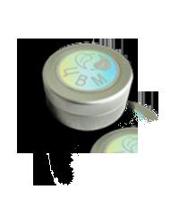 Мазь бактерицидная МБ-18 (1шт по 10мл)