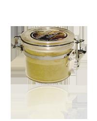 Пыльца Крымской сосны